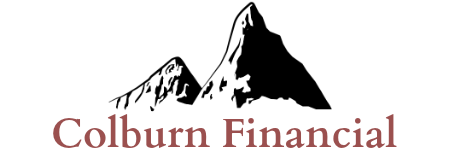 Colburn Financial