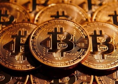 Bitcoin: Fad or the Future?