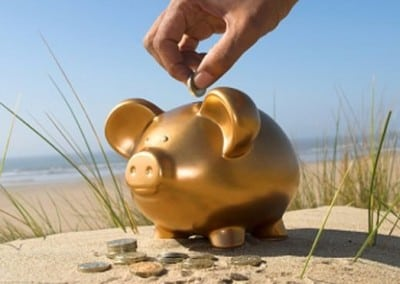 Investing Basics: Saving and Investing Wisely