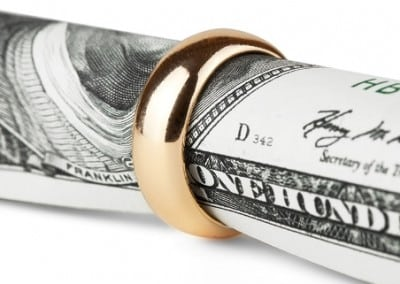 Planning for Marriage: Financial Tips for Women