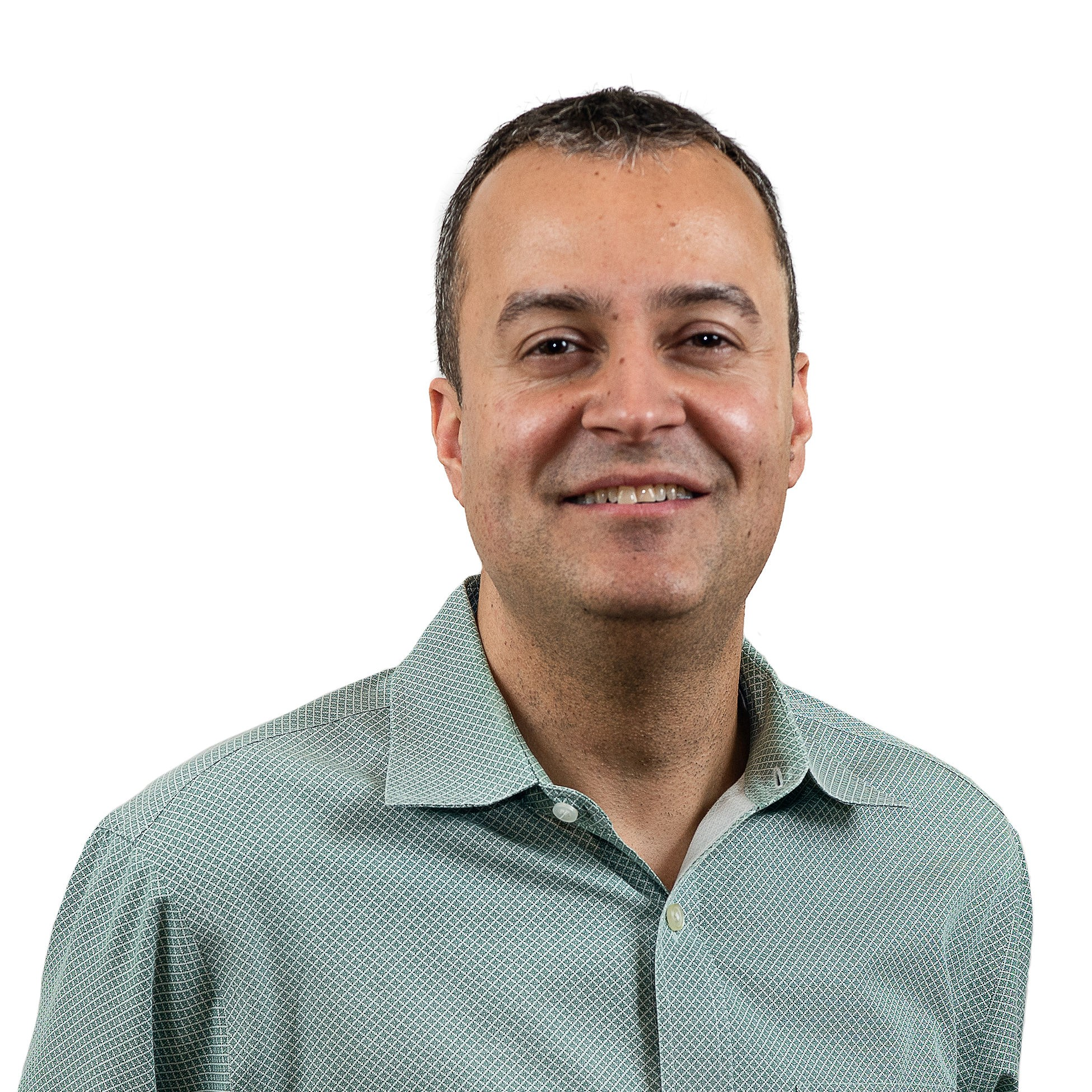 Tony Kauke